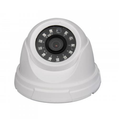 Система видеонаблюдения с распознаванием лиц цена